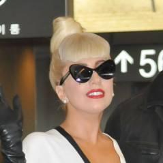 Lady Gaga : au Stade de  France pour mettre le feu, et un pic pour le Pape à la radio ! (VIDEOS)