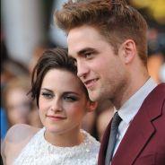 Robert Pattinson et Kristen Stewart : mariage déjà prévu ? C'est pas un peu rapide là ?!
