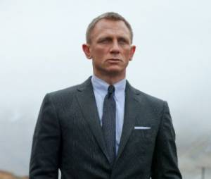 James Bond cherche un nouveau bad guy à affronter