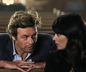 Jane et Lisbon vont devoir trouver un nouveau serial-killer