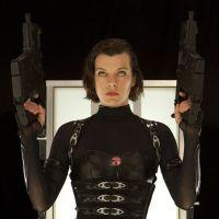 Resident Evil Retribution : 5 choses à savoir sur le retour d'Alice !