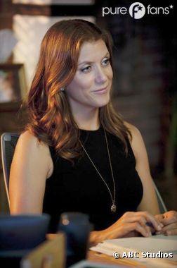 Addison fait son choix dans le premier épisode de la saison 6 de Private Practice