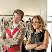 Glee saison 4 : élections, fous-rires et grosse surprise dans l'épisode 3 ! (RESUME)
