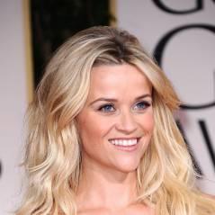 Reese Witherspoon : bébé n°3 est arrivé ! Et il a quelque chose de Tennessee...