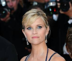 Fini la grossesse pour Reese Witherspoon !