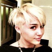 Miley Cyrus : Bientôt une criminelle en mode Bonnie and Clyde
