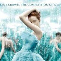 The Selection : nouveau tournage pour la série façon Hunger Games !