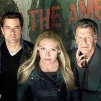 Fringe saison 5 : retour vers le futur pour la Fringe Division ! (SPOILER)