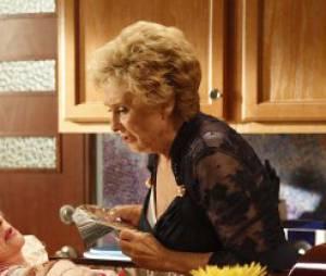 maw Maw prépare une nouvelle gaffe avec la grand-mère de Sabrina
