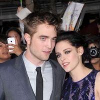 Robert Pattinson : Kristen Stewart mérite-t-elle une deuxième chance ? Pas si sûr !
