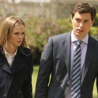 Bones saison 8 : un autre couple en danger ? (SPOILER)
