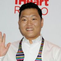 PSY : Gangnam Style, le phénomène Youtube CARTONNE (encore) dans le monde entier ! WTF ?