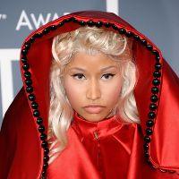 Nicki Minaj VS Mariah Carey : leur clash mis en scène pour faire remonter les audiences d'American Idol ?