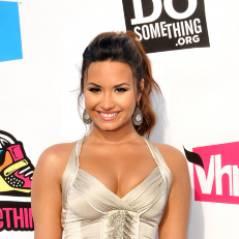 """Demi Lovato : """"certains de mes amis ne connaissent même pas mes chansons"""""""