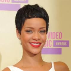 Rihanna : Eminem out ! Elle devient la reine de Facebook !