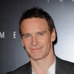 Michael Fassbender : il rejoint Christian Bale pour le prochain Terrence Malick