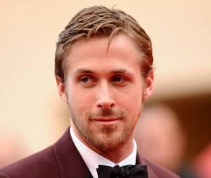 Michael Fassbender donnera la réplique à Ryan Gosling