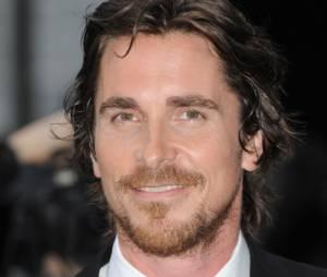 Michael Fassbender rejoint Christian Bale