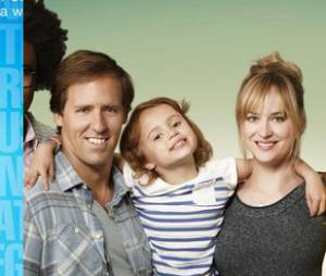 The Mindy Project et Ben and Kate viennent d'obtenir des saisons complètes