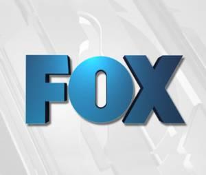 La Fox vient de montrer sa confiance envers ses nouveaux shows
