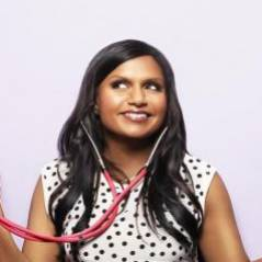 FOX : The Mindy Project et Ben and Kate gagnent une saison complète !