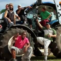 Booba VS Rohff : La parodie des Milous avec leur Wesh Moret (VIDEO)