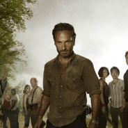 Walking Dead saison 3 : beaucoup de morts au programme cette année ! (SPOILERS)