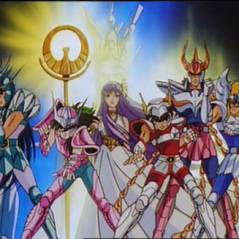 Les Chevaliers du Zodiaque : un reboot du manga bientôt au ciné et en 3D ! (VIDEO)