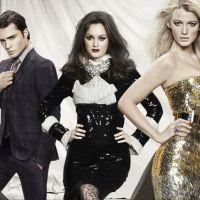 Gossip Girl saison 6 : retour inattendu pour le final ! (SPOILER)