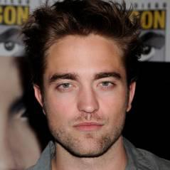 Robert Pattinson et Rihanna : la vérité sur la rumeur des sextos