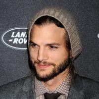 Ashton Kutcher : Il détrône Charlie Sheen et devient l'acteur le mieux payé de la télé !