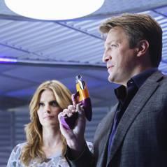 Castle saison 5 : Rick et Kate chez les geeks dans l'épisode 6 ! (PHOTOS)