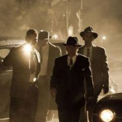 L.A. Noir saison 1 : TNT achète la nouvelle série du créateur de Walking Dead