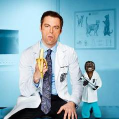 Animal Practice : fermeture de la clinique sur NBC !