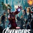 The Avengers de retour en 2015
