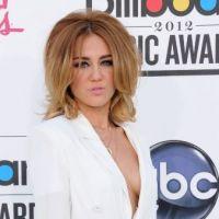 Miley Cyrus : Liam Hemsworth a demandé la bénédiction de son père !