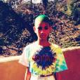 Willow Smith est la future Adele !
