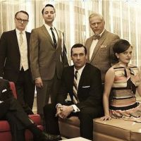 Mad Men saison 6 : excursion à Hawaii pour Don Draper ! (SPOILER)