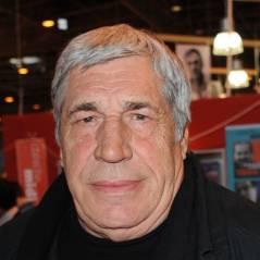 Benjamin Castaldi : son père Jean-Pierre Castaldi lui aussi victime d'un accident de moto !