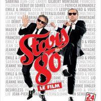 Stars 80 : retour sur les gros tubes des 80's ! (VIDEOS)
