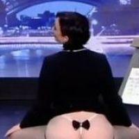La France a un incroyable talent 2012 : du Bach avec les fesses mais pas que ! (VIDEOS)