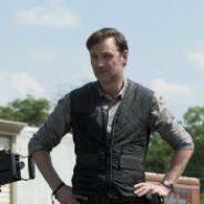 The Walking Dead saison 3 : le Gouverneur débarque ENFIN dans l'épisode 3 ! (PHOTOS)