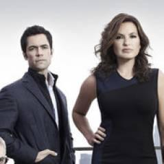 New York Unité Spéciale saison 14 : La série fête son 300ème épisode ce soir ! (SPOILERS)