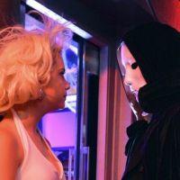Pretty Little Liars saison 3 : un épisode d'Halloween VRAIMENT flippant ! (SPOILER)