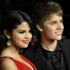 Selena Gomez et Justin Bieber : autant d'amour que d'engueulades ?