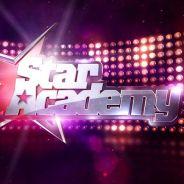 Star Academy 2012 - Retour imminent sur NRJ 12 : la date est tombée !