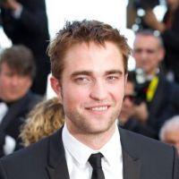 Robert Pattinson : auto-clash pour sa performance dans Twilight !