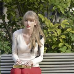 Taylor Swift : trop entreprenante avec Conor Kennedy ?