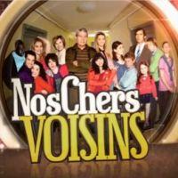 Nos chers voisins : un best-of avant le 100ème épisode ! (VIDEO)