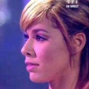 Danse avec les stars 2012 : Lorie au top malgré son chagrin d'amour avec Philippe Bas (VIDEOS)